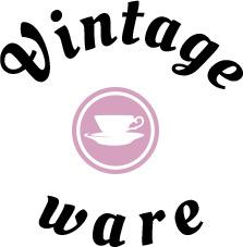 Vintageware